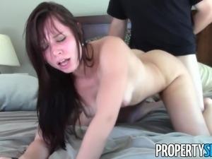 funny pics porn
