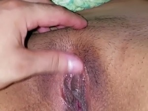 bald latin pussy pictures
