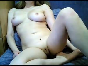 men using sex toys video