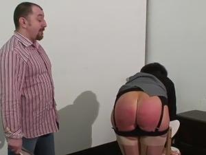 anal sex spank beads free