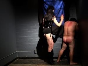 meninpain video femdom photos porn