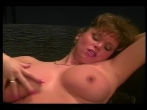 sex with my boss vids