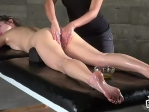 free hd squirting pussy