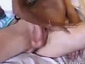 fuck girl missionary position videos