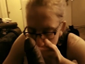 couples fucking galleries tubes