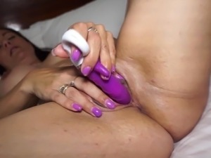 free mother son sex movies