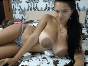 tube pointy puffy nipples videos
