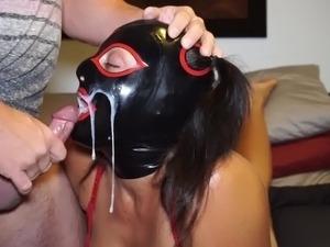 adult forced sex slave videos
