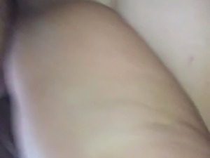 teen boy girl missionary position fuck