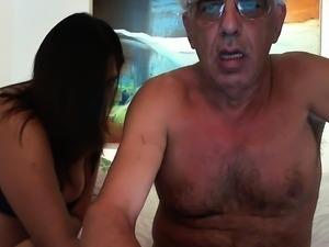 pregnant breasts videos sex