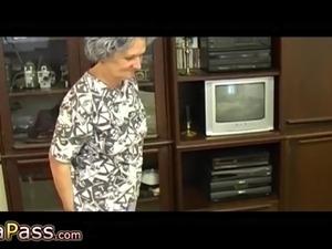 free granny handjob compilation videos