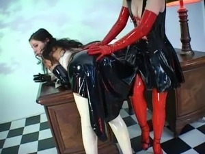 free streaming latex porn videos