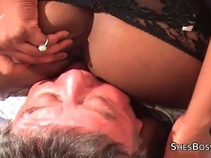 xhamster female orgasm compilation movies