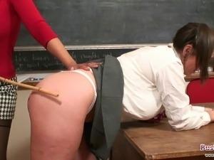group sex punishment