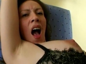 spanish wife sucks dicks
