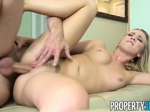 cheating wife movie
