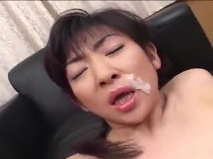 paris hilton naked picture uncensored