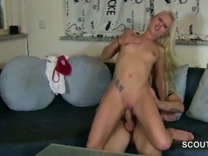 wild young boy and girl sex