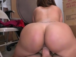 Sexy latin girls video