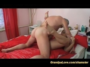 free dirty old men sex movies