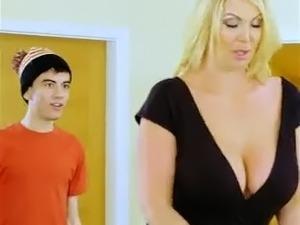 naked moms next door videos