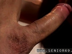 mom on black dick
