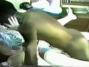 retro porn videos free