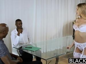 asian stocking sex