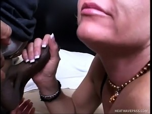 Young dirty sex