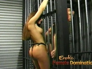 prison strip search sex videos