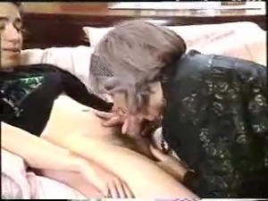 old man fuck hot young babe
