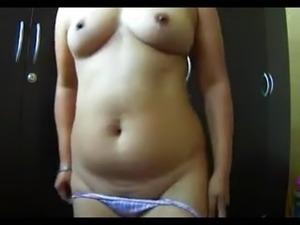 Nude indian sex videos