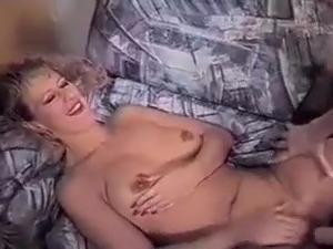 classic s porn movies