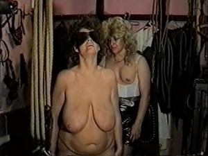 vintage porn video thumb