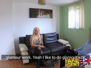 girls casting homemade cash sex videos