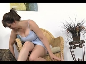 asian sex toy movies