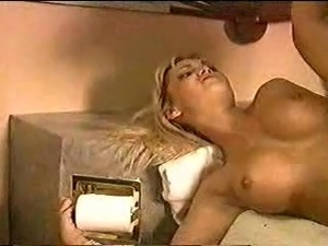 american indian girls doing porn