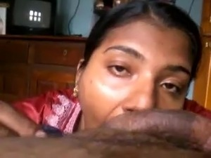 Indian servant maid sex