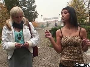 vids of prostitutes having sex