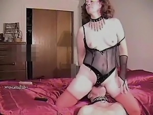 Home made sex pictures