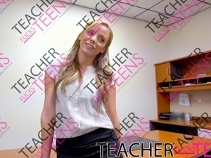 teen porn fetish multisites teacher reality