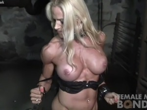 big black pussy pissing