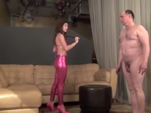 real painful sex video