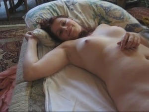 free vids german girls getting fucked