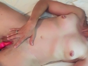 hot tight blonde lesbian