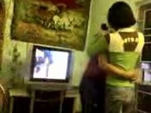 arabian princess erotic videos