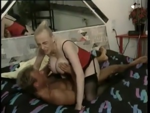 family porn porn galleries
