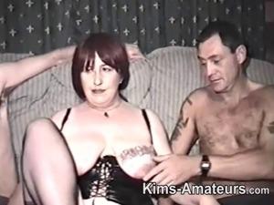 lesbian swingers videos