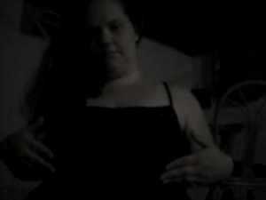 oprahs big nipples pictures