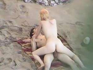 outdoor pussy fucking video